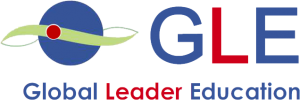 グローバルリーダー教育